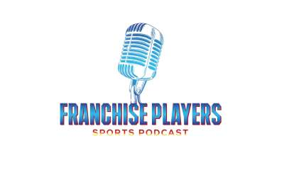 franchise players