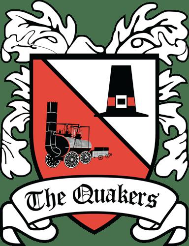 Darlington AFC