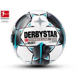 Derbystar Brillant APS