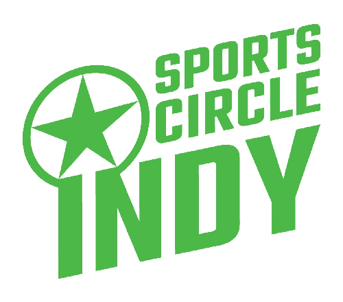 Sports Circle Indy