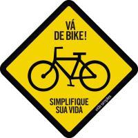 Vá de bike Taeq: simplifique a sua vida!