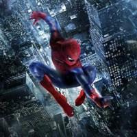 COOL: O segredo do Homem Aranha!