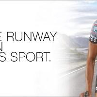 TRENDY | Ciclismo na Moda ... A Moda no Ciclismo!