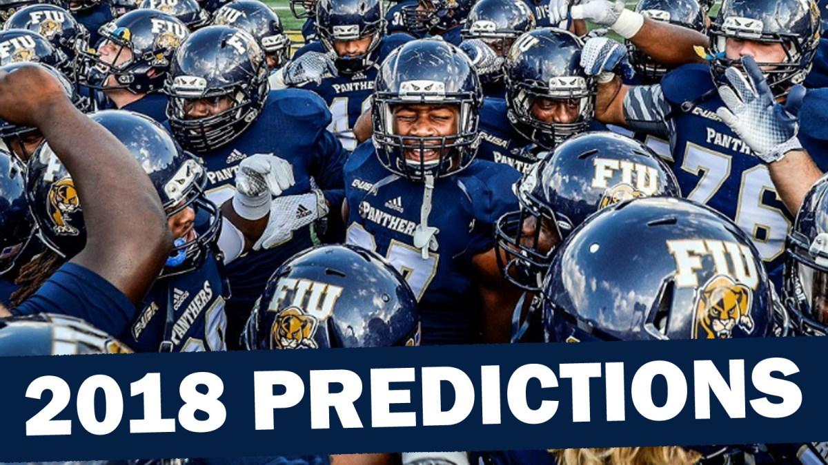 fiu 2018 predictions – sports creators