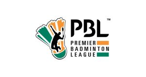 Premier Badminton League, Badminton League of India, IBL, Indian Badminton League,Mahela Jayawardene, Marylebone Cricket Club, 2016 Indian Super League Season, Anurag Thakur, BCCI, Champions League Schedule, Champions League T20, Cricket News India, Cricket News Live, Current Sports News, Current Sports News Headlines, England India Match, England India Test Match, England India Test Series, English Premier League Winners, Indian Cricket News, Indian Super League Table, Latest Indian Sports News, Law, Lodha Commission, Paralympics News, Perjury, Sports News Today Headlines, Today's Cricket News, Today's Football News, Today's Sports News, World Chess Championship 2016, news headlines of sports, current sports news, hockey india, news headlines of sports, latest news, live cricket score,news, cricket score, ball by ball, latest news, latest news india,sports news, www.sports, live score, ipl, isl,football, soccernet, score, Top 10 Sports, Top 15 Most Popular Sports Websites, Top 5 Most Popular Sports Websites, Most Popular Sports Websites, goals,MCC, Sangakkara, MCC Honorary Life Membership, Muttiah Muralitharan, Chaminda Vaas