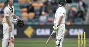 Commonwealth Bank Test Series, Australia, South Africa, 2016 Indian Super League Season, Adam Gilchrist, Ashes, Australia, Cape Town, Champions League Schedule, Champions League T20, Cricket News India, Cricket News Live, Current Sports News, England, English Premier League Winners, Glenn McGrath, Hobart, Indian Cricket News, Indian Super League Table, Latest Indian Sports, Michael Clarke, Mitchell Johnson, News Current Sports News Headlines, Paralympics News, Ricky Ponting, Shane Warne, South Africa, Sports News Today Headlines, T20 cricket, Test Cricket, Today's Cricket News, Today's Football News, Today's Sports News, Virat Kohli, World Chess Championship 2016
