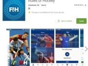 FIH, Rules of Hockey app, Field Hockey android app, Field Hockey iOS app, Field Hockey Mobile App, latest FIH news, latest field hockey news, latest field hockey mobile app news, latest hockey news, latest hockey mobile app news, latest hockey app news, latest hockey android app news, latest hockey iOS app news, latest FIH news, latest field hockey news, latest field hockey mobile app news, latest hockey news, latest hockey mobile app news, latest hockey app news headlines, latest hockey android app news headlines, latest hockey iOS app news headlines, latest FIH news, latest field hockey news, latest field hockey mobile app news, latest hockey news, latest hockey mobile app news, current hockey app news, current hockey android app news, current hockey iOS app news,