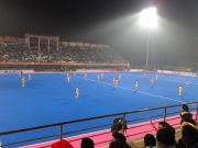 Bhubaneswar, Kalinga Stadium, Men's Hockey World League Final 2017, Hockey Men's World Cup 2018,Kalinga Lancers,Hockey World League Semi-Finals, FIH, Hockey India, Continental Championships, Latest FIH News, Latest Field Hockey news, current FIH News, current field hockey news, current FIH News headlines, current field hockey news headlines,