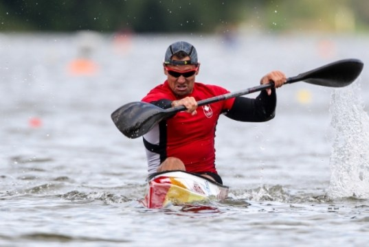 2017 ICF Canoe Sprint World Cup 1, ICF Canoe Sprint World Cup, ICF, Montemor-o-Velho, Portugal, Indian Cricket News, Cricket News Live, Paralympics News, Today's Sports News, Today's Cricket News, Latest Indian Sports News, Current Sports News Headlines, Sports News Today Headlines, Current Sports News, Cricket News India, live cricket score, cricket schedule, live cricket match, cricket highlights, india cricket, cricket update, latest sports news football, indian football live score, football headlines today, sports news, sports scores, latest sports news, sports news today, sports update, news sports, sports websites, sports news headlines, sports headlines, daily news sports, current sports news, breaking sports news, today's sports news headlines, recent sports news, live sports news, local sports news, best sports website, sports news football, us open tennis, hockey scores, basketball games, rugby scores, boxing news, formula 1,latest sports news football, livescore tennis, hockey news, basketball teams, rugby results, boxing results, formula 1 news, indian football live score, tennis scores, the hockey news, basketball schedule, wales rugby, latest boxing news, formula 1 schedule, indian football latest news, tennis live scores, nhl hockey, basketball news, live rugby scores, boxing news now, formula 1 online, sport update football, tennis results, hockey playoffs, basketball articles, rugby fixtures, boxing match today, formula 1 results, latest indian football news, tennis news, nhl hockey scores, sports news basketball, rugby news, boxing news results, formula 1 racing, football headlines today, live score tennis, hockey teams, basketball news today, latest rugby scores, boxing results today, formula one news, world sports news football, tennis players, hockey standings, basketball updates, rugby matches today, boxing news update, formula one schedule, latest sports news for football, latest tennis scores, hockey schedule, news basketball, rugby highlight