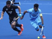 Sultan Azlan Shah Cup 2017, India, New Zealand, Black Sticks Men, Sultan Azlan Shah Cup, Harmanpreet Singh, Mandeep Singh, Indian Cricket News, Cricket News Live, Paralympics News, Today's Sports News, Today's Cricket News, Latest Indian Sports News, Current Sports News Headlines, Sports News Today Headlines, Current Sports News, Cricket News India, live cricket score, cricket schedule, live cricket match, cricket highlights, india cricket, cricket update, latest sports news football, indian football live score, football headlines today, sports news, sports scores, latest sports news, sports news today, sports update, news sports, sports websites, sports news headlines, sports headlines, daily news sports, current sports news, breaking sports news, today's sports news headlines, recent sports news, live sports news, local sports news, best sports website, sports news football, us open tennis, hockey scores, basketball games, rugby scores, boxing news, formula 1,latest sports news football, livescore tennis, hockey news, basketball teams, rugby results, boxing results, formula 1 news, indian football live score, tennis scores, the hockey news, basketball schedule, wales rugby, latest boxing news, formula 1 schedule, indian football latest news, tennis live scores, nhl hockey, basketball news, live rugby scores, boxing news now, formula 1 online, sport update football, tennis results, hockey playoffs, basketball articles, rugby fixtures, boxing match today, formula 1 results, latest indian football news, tennis news, nhl hockey scores, sports news basketball, rugby news, boxing news results, formula 1 racing, football headlines today, live score tennis, hockey teams, basketball news today, latest rugby scores, boxing results today, formula one news, world sports news football, tennis players, hockey standings, basketball updates, rugby matches today, boxing news update, formula one schedule, latest sports news for football, latest tennis scores, hockey schedule, news basketball, rugby highlights, today boxing matches, formula f1, breaking sports news football, tennis scores live, hockey stats, basketball headlines, rugby score update, latest world boxing news, formula 1 teams