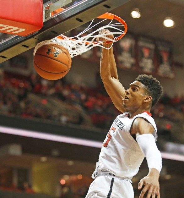 College Sports Former Oklahoma State Head Basketball