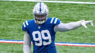 bengals-vs-colts-odds-pick-spread-betting-week-6-2020
