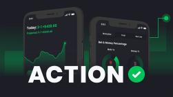 622069_app-ad-2phones-green-circle2520copy-74