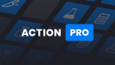 50708_action-pro-card-100