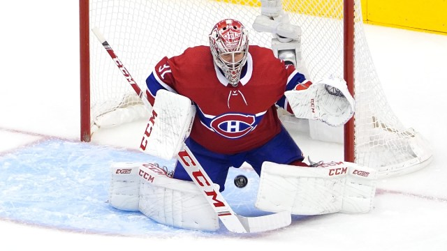 nhl-betting-odds-picks-predictions-playoffs-montreal canadiens-philadelphia flyers-game 3