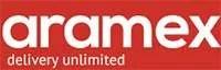 ZWAANZ | Courier + Warehousing: Aramex
