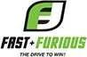 ZWAANZ | Courier + Warehousing: Fastway + Furious