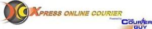 ZWAANZ | Courier + Warehousing: Xpress Online Couriers (XOC)