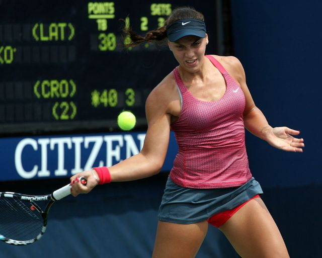 959px-Ana_Konjuh_at_the_2013_US_Open_2