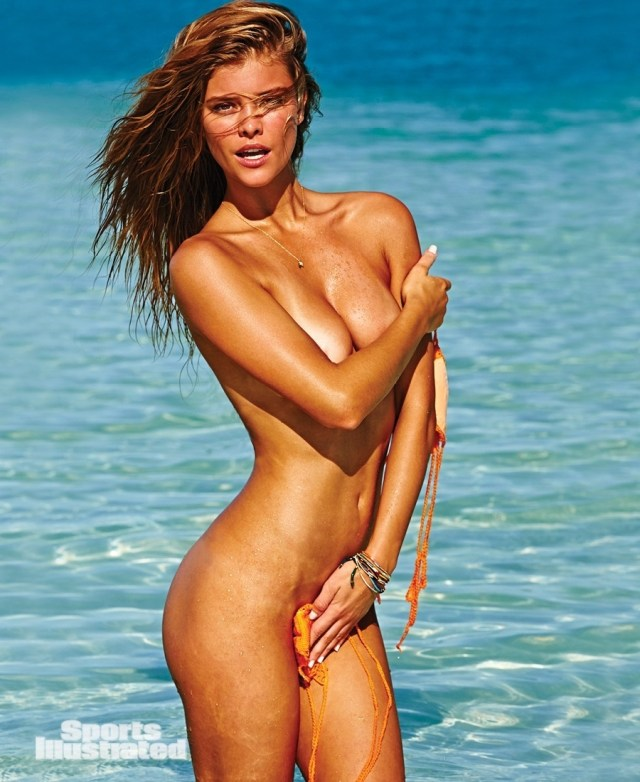nina-agdal-sports-illustrated-swimsuit-outtakes-sports-illustrated-670011467