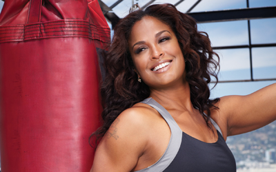 Nov12_V_laila-ali-video
