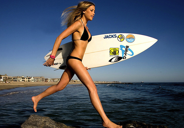 SurfistasSexy04