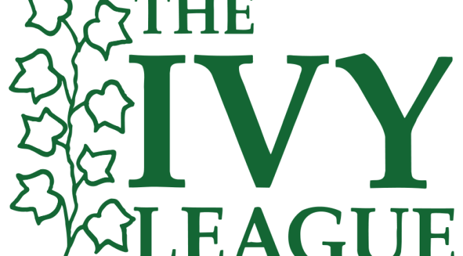 2014-15 Ivy League Basketball Power Rankings Week 5