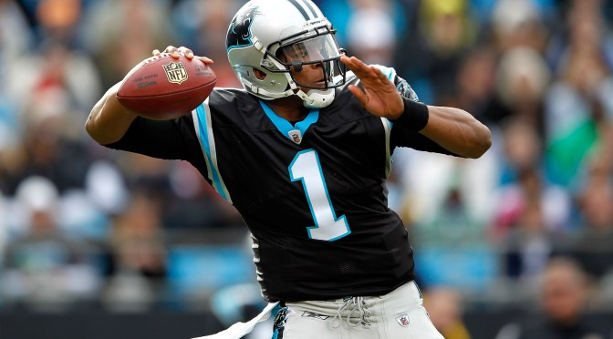 2015 NFL Wild Card Predictions