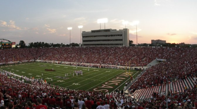 More Bowl Games Possible in 2015