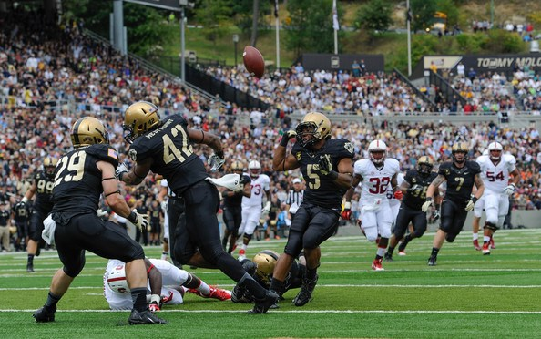 Army To Go Back To Cadets Nickname