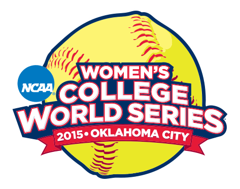 College world series dates in Sydney