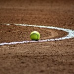 2016 Women's College World Series Schedule