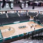 What Will the Future Hold for Chicago State After the WAC?