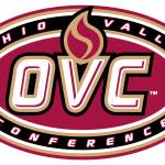 The OVC's Realignment Path Forward Requires a Delicate Balancing Act