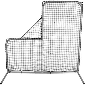Champion Sports Pitching Safety Screen. Sports Facilities