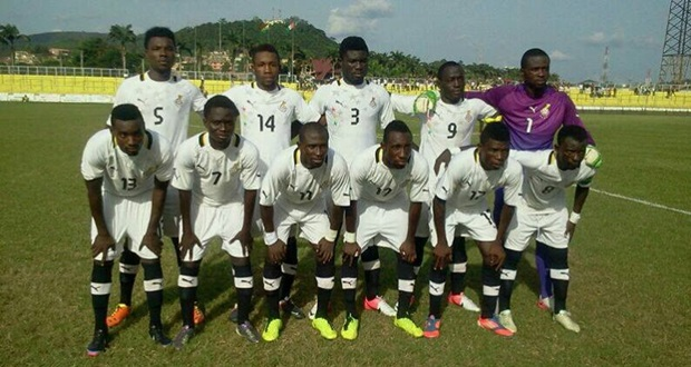 Avram Grant names new team to play South Africa