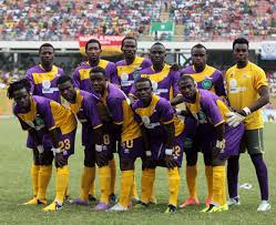 Medeama SC moves up after Techiman City victory