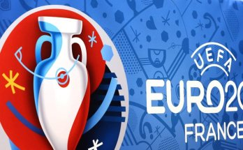 Euro 2016 squads named so far, including England, France, Germany, Spain, Belgium, Wales, Republic of Ireland
