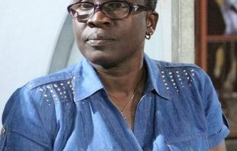 Black Queens Coach denies reports of maltreatment ahead of Olympic Qualifiers