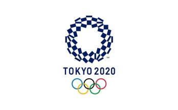 IOC announces plans to move Olympic marathon and race walking to Sapporo