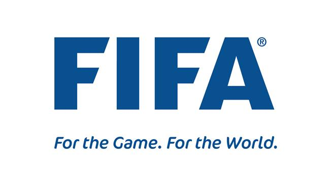 FIFA EXTENDS MANDATE OF NORMALISATION COMMITTE