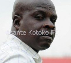 CAF COMMISERATES WITH FAMILY OF LATE OPOKU AFRIYIE