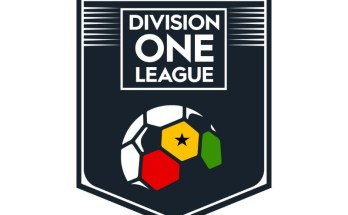 GFA begins process for 18-club National Division One League