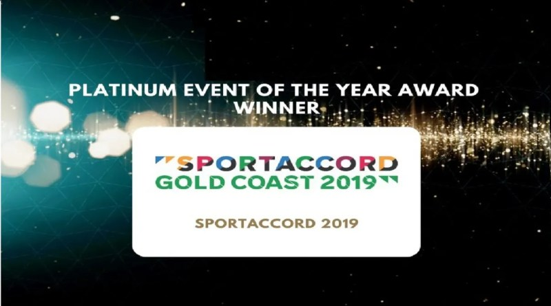 Platinum-Award-to-SportAccord2019