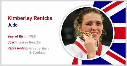 Kimberley-Renicks-01