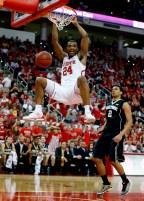 24) Charlotte Hornets: TJ Warren, SF, NC State, Soph.