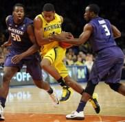 23) Utah Jazz