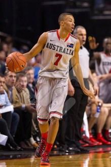 5) Utah Jazz