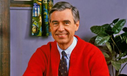 Cubs Affiliate to Host a Mister Rogers Night