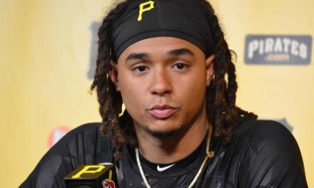 Pirates Pitcher Chris Archer isn't a Fan of Cheaters in the Hall of Fame